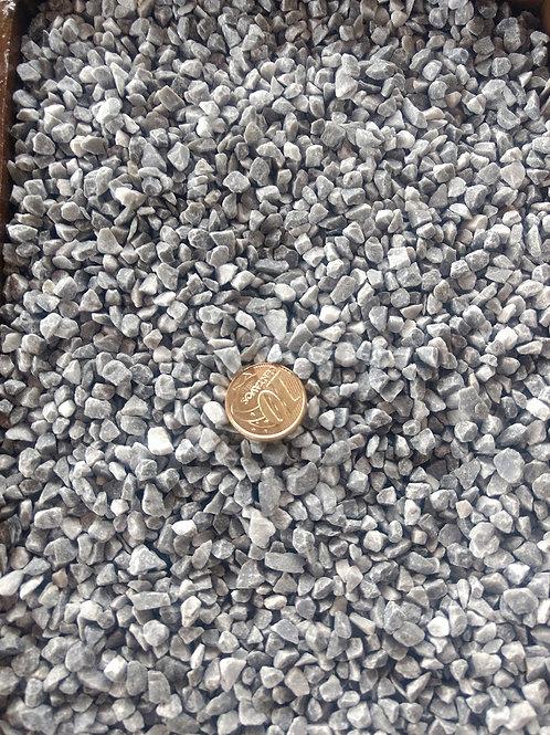 cópia de Granilha Cinza nº1 40 kg