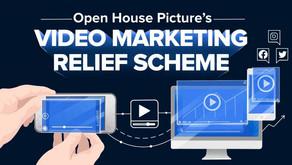Video Marketing Relief Scheme