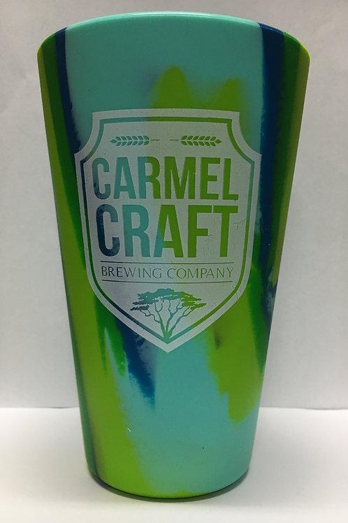 Carmel Craft Silipints
