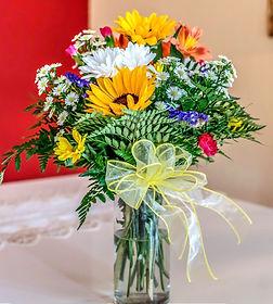 flower-bouquet-3545096_1920.jpg