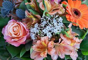 flowers-3149495_1920.jpg