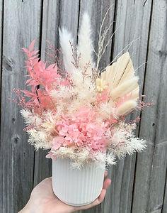 pinkpotforwebsite.jpg