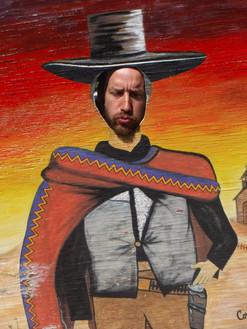 Magnifico New Mexico