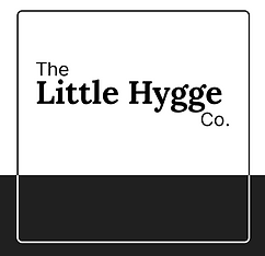 The Little Hygge Company