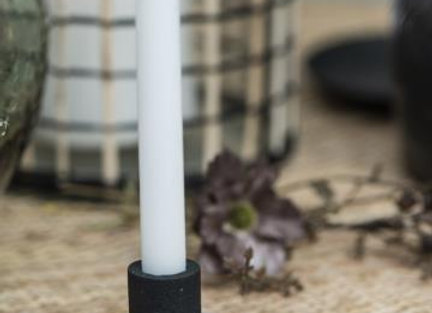 Tilly Taper Candle Holder