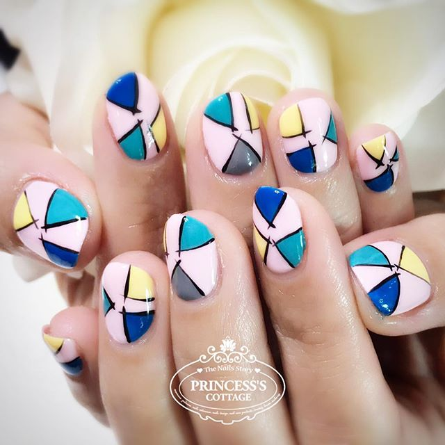 90611500 (TSM)_More nails des