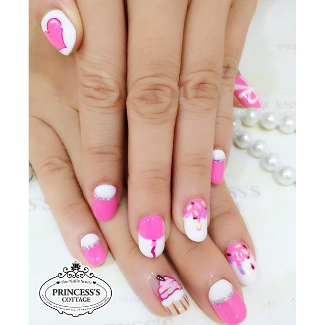 90611500 (TSM)_More nails_