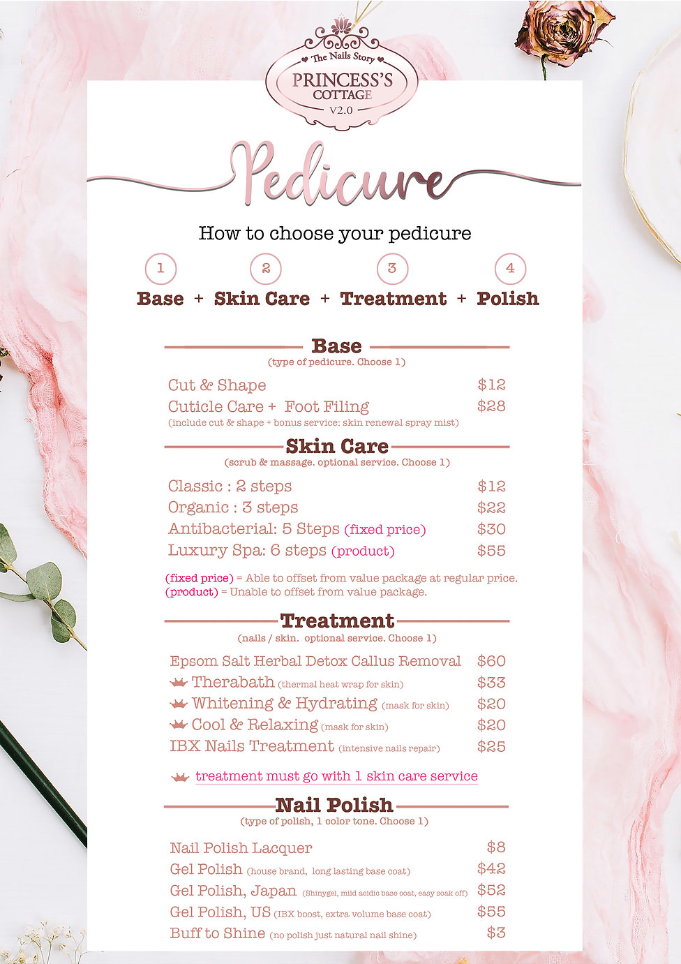 Print-menu-pedicure 2.JPG