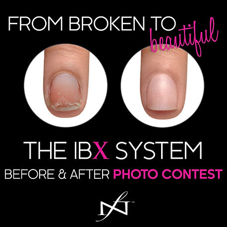 IBX Singapore