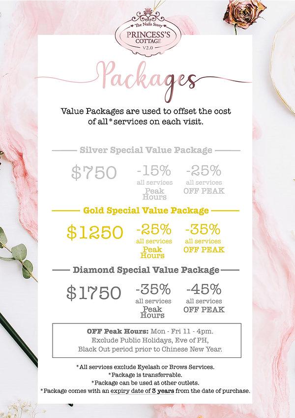 princessscottage111somerset_sp-valuepack