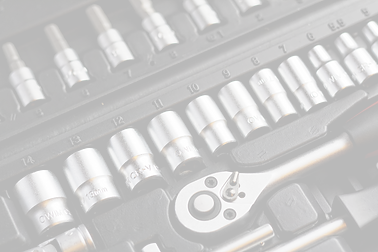 Hardware-Tools-Detail_edited_edited.png