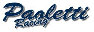 Paoletti Racing