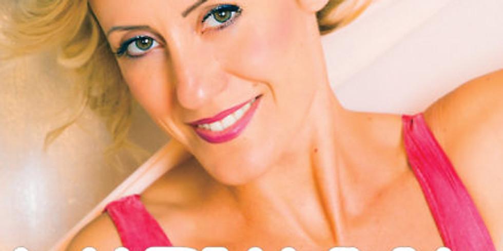 Marianna Lanteri in Concerto
