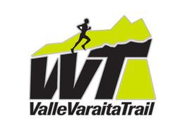 ValleVaraita Trail
