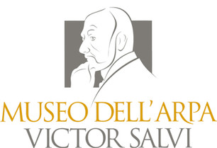 Museo dell'Arpa Victor Salvi