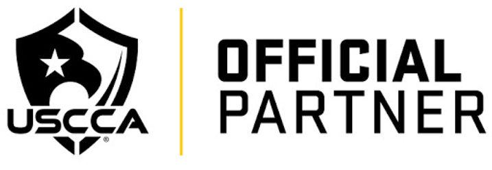 Official Partner Logo White.jpg