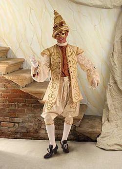 Le Pierrot