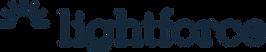 lightforce-logo-navy.png