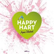 bookcover_happyhart_definitief.jpg