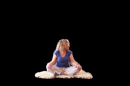 yoga_model (13).png