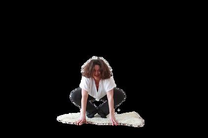 yoga_model (20).png