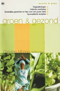 groen en gezond.jpg