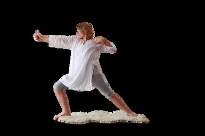 yoga_model (16).png