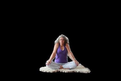 yoga_model (14).png