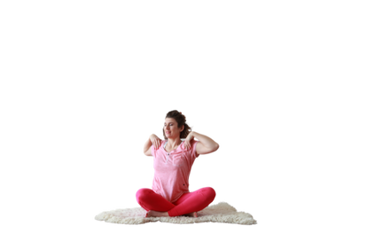yoga_model (19).png