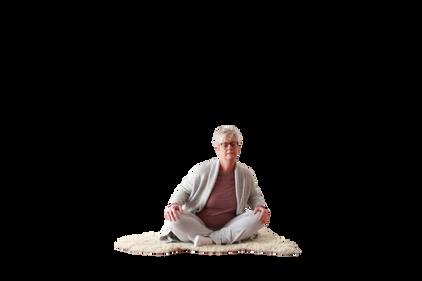 yoga_model (5).png