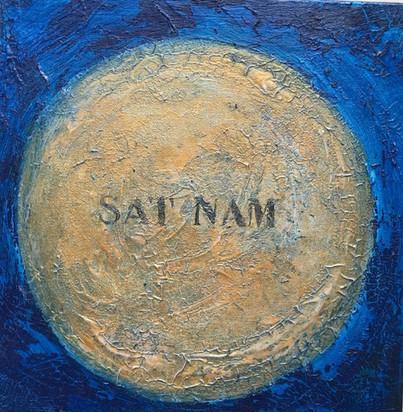 bij verhaaltje SAt Nam.jpg