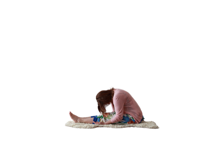 yoga_model (23).png