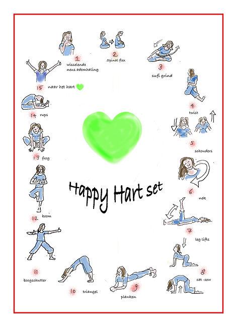happy hart poster.jpg