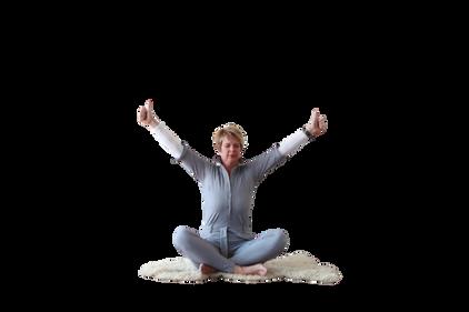 yoga_model (6).png