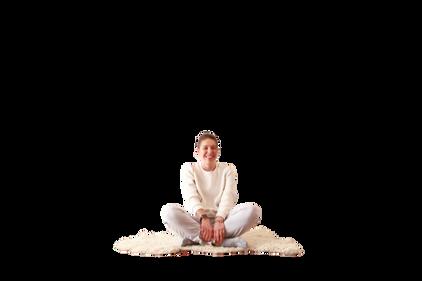 yoga_model (7).png