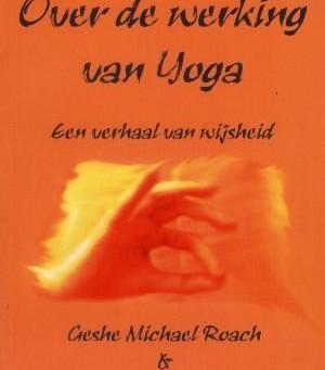 Over de werking van yoga