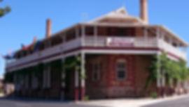 Wallaroo, Holiday, Hotel, Motel, Lodge, Sonbern, Kadina, Moonta, Copper Coast, Sonbern Lodge Motel, Wallaroo Hotels,Accommodation, YP, yorke peninsula, getaway