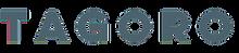 tagoro logo_main title.png