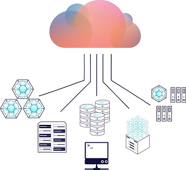 Cloud Compute Graphic.png
