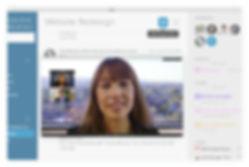glip-video-meeting.jpg