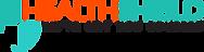 health-shield-logo.png
