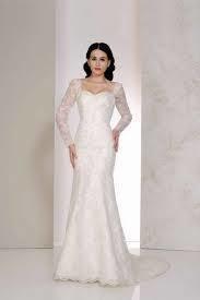 Karen George (Benjamin Roberts) Wedding dress