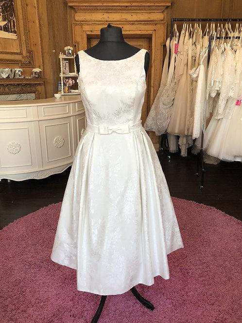 Rita Mae Wedding Dress