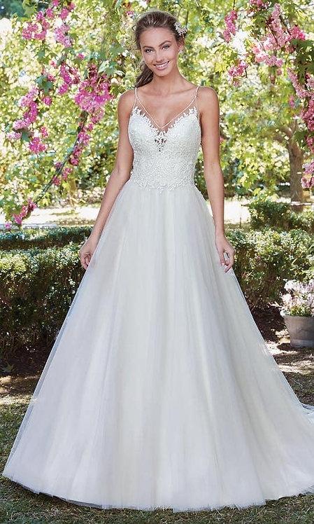 Rebecca Ingram 'Liv' Wedding Dress