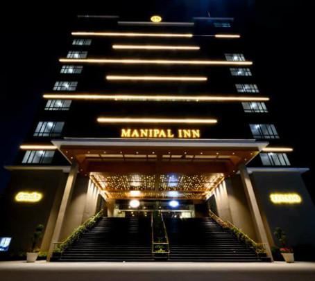 MANIPAL INN