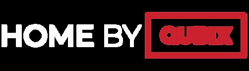 HomeBy Qubix_Logo.png