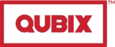 Qubix Logo
