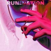 Strawberry Lace | Rumination