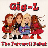 Gig-l | The Farewell Debut
