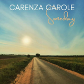 Carenza Carole | Someday